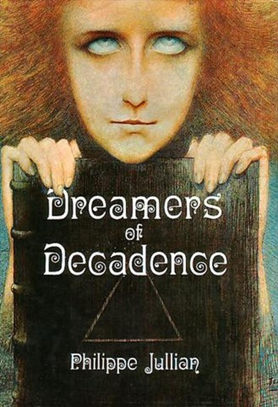 dreamers (Small)