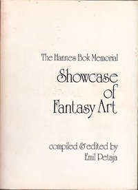 showcase_fantasyart