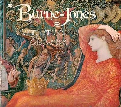 burne_jones (Small)