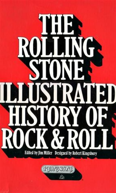 rolling_stone (Small)