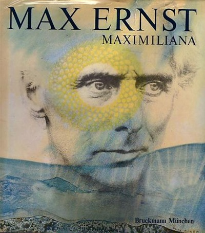ernst_maximiliana (Small)