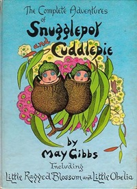 snugglepot1 (Small)