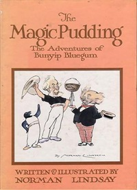 magicpud1 (Small)