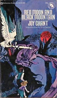 chant_moon