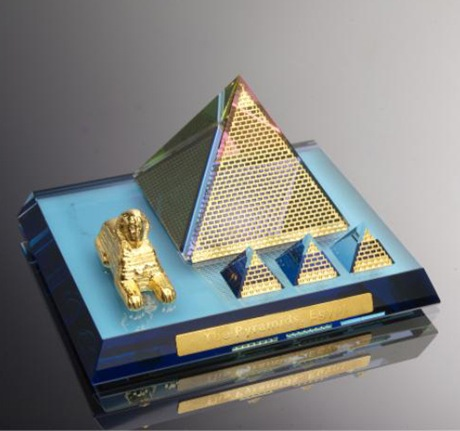 Pyramid_Egypt