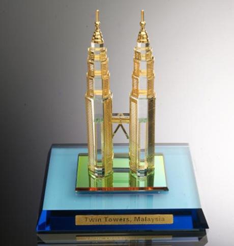 Twin_Towers_Malaysia