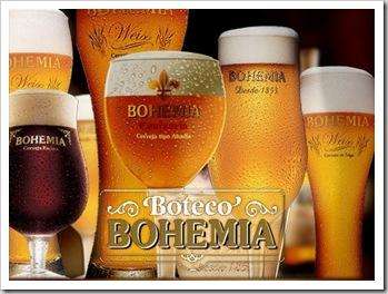 img_bohemia