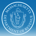 Massachusetts WebFile Mobile icon