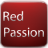 ADWTheme RedPassion icon