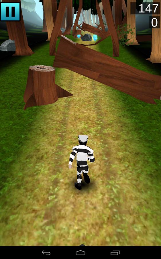Subway-Prison-Run-3D 19