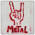 Metal Quiz file APK for Gaming PC/PS3/PS4 Smart TV