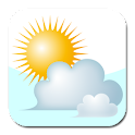 World Weather Widget icon