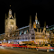 20141227-1226-Ypres-0046-combined.jpg