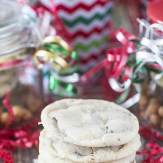 Caramel Sugar Cookies Recipes
