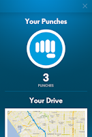 Screenshot of Volkswagen SmileDrive™