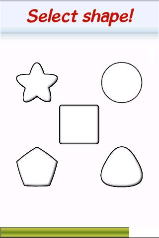 解謎必備免費app推薦|Shapes & Colors線上免付費app下載|3C達人阿輝的APP