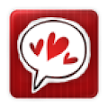 App Rchat - Talk to Strangers apk for kindle fire