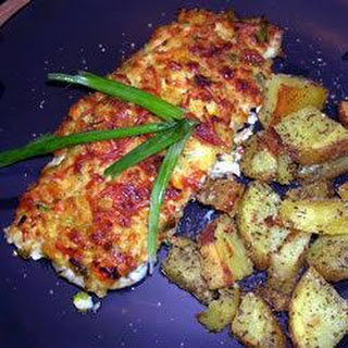 Sea Bass With Crab Recipes