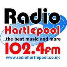 Radio Hartlepool official Ap