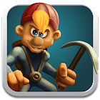 Marv The Miner 3: The Way Back 2.1.2