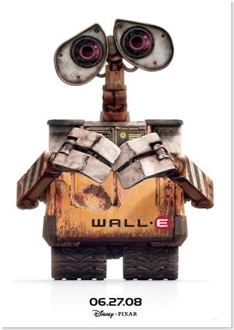 j3s11wofkq-walle