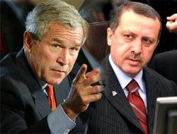 bush-erdogan[1]