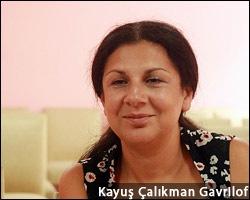 kayus_calikman_gavrilof