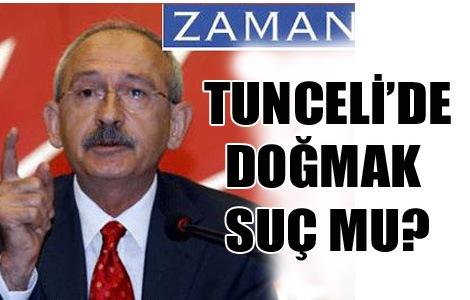 zaman_gulen_kurt_politikasi