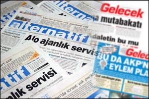 alternatif_gelecek_gazete
