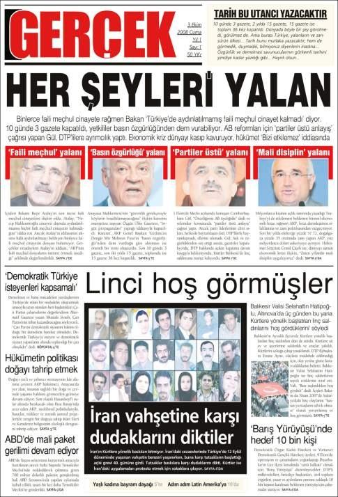 gercek_gazetesi_3ekim08_b