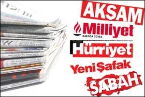 gazete_medya_basin