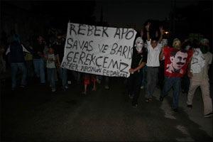 adana191020086