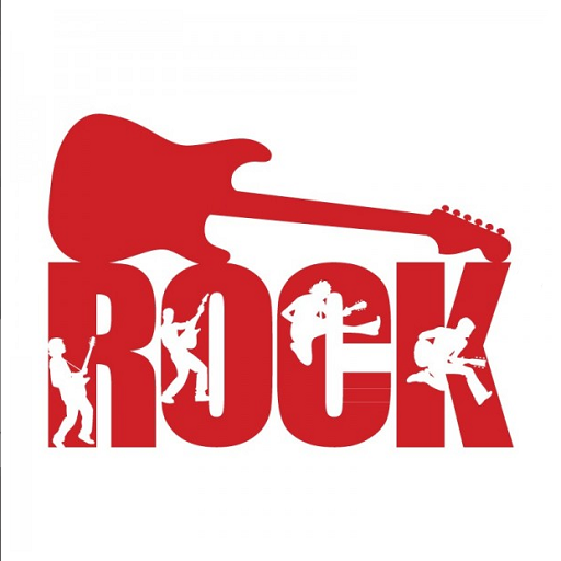 Best of Rock Guitar Riffs LOGO-APP點子