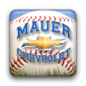 Mauer Chevrolet icon