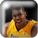 Andrew_Bynum-(NBA) icon