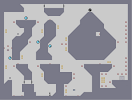 Thumbnail of the map 'Crotte Monsieur'