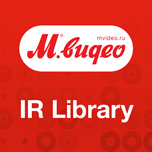 M.Video IR Library