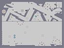 Thumbnail of the map '53-0: Passenger'