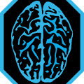 Логические задачи APK for Bluestacks