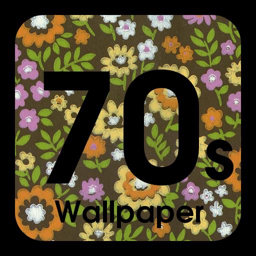 70年代Livewallpaper 生活 App LOGO-APP試玩