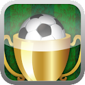 Cup Master icon