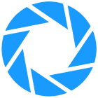 eXperience Pro icon