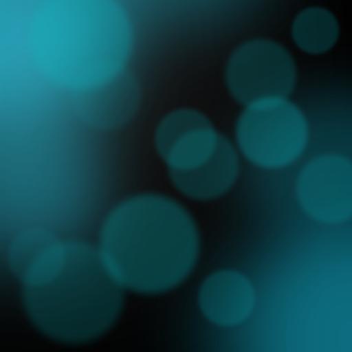 心情專業版動態桌布 Mood ICS 個人化 App LOGO-APP試玩