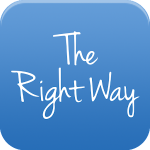 the right way android apps on google play