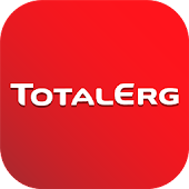 TotalErg APK for Ubuntu