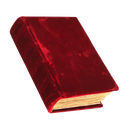 Divine Office - Book of Hours mobile app icon