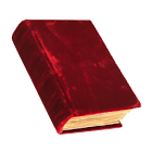 Divine Office - Book of Hours icon