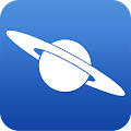 Star Chart APK for Bluestacks