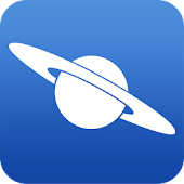 Download Star Chart APK to PC