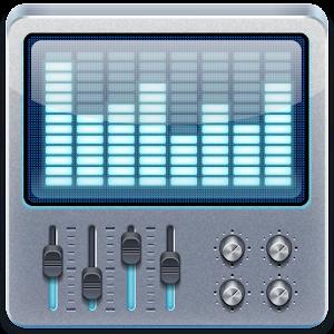 Cover art GrooveMixer Pro – Beat Studio